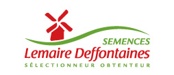 Lemaire Deffontaines